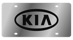 "KIA *Offered only at the request of official KIA dealerships    ""CLICK HERE"""